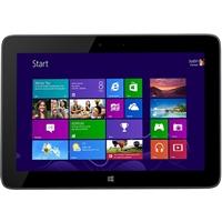 HP Pro G1 Tablet 610