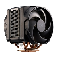 Cooler Master Maker 8 High-end CPU Air Cooler