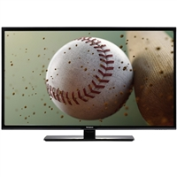 "Westinghouse DSWM48F1Y1 48"" (Refurbished) LED HDTV"