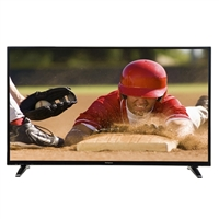 "Westinghouse WD50FX1120 50"" (Refurbished) LED HDTV"