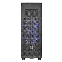 Thermaltake Core X71 ATX Full-Tower Gaming Computer Case