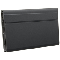 Targus Folio Wrap Case for Surface 2 THZ511US-50