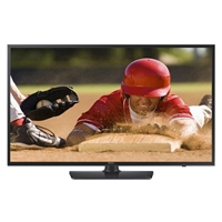 "Samsung H5201A 40"" (Refurbished) LED 1080p Smart TV"