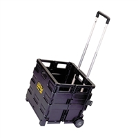 Olympia Tools Grand PackNRoll Portable Cart