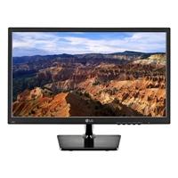"""LG 22M37D 22"""" Full-HD TN Monitor"""