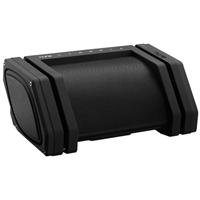 Nyne 2.1 Channel Rebel Portable Speaker