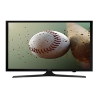 "Samsung J5000 50"" LED TV"