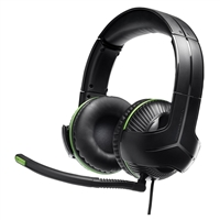Thrustmaster Y-300X Gaming Headset Xbox One