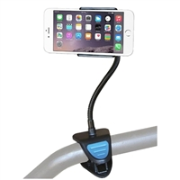 In Your Face Viewbase Plus Smart Phone Mount