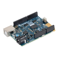 Intel Arduino 101 with Intel Curie