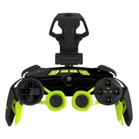Mad Catz L.Y.N.X.3 Mobile Wireless Controller
