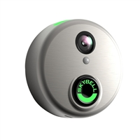 SkyBell HD Zen Wi-Fi Video Doorbell