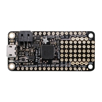 Adafruit Industries Feather 32u4 Basic Proto