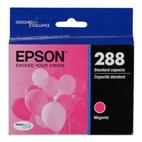 Epson T288320-S Magenta Ink Cartridge