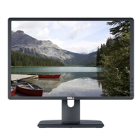 "Dell P2012H 20"" (Refurbished) LED Widescreen Monitor"