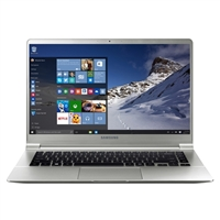 "Samsung Notebook 9 15"" Laptop Computer - Iron Silver"