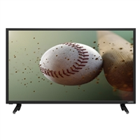 "Vizio E32-D1 SmartCast 32"" LED Smart TV"