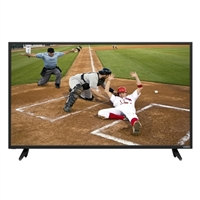 "Vizio E40-D0 SmartCast 40"" LED Smart TV"