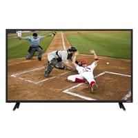 "Vizio E40-D0 SmartCast 40"" LED Smart TV"