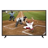 "Vizio E48U-D0 48"" Ultra HD Home Theater Display Smart TV"
