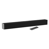 "Vizio SB2920-C6 29"" 2.0 Surround Sound Bar"
