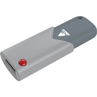 Emtec International 64GB USB 2.0 Flash Drive