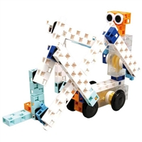 Artec Educational Robo Link B Kit