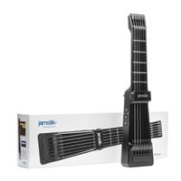 Zivix Jamstik+ Bluetooth Digital Guitar