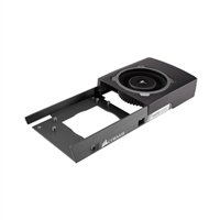 Corsair Hydro Series HG10 N980 Edition Liquid Cooling Bracket