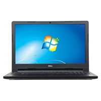 "Dell Latitude 15 3000 Series 3570 15.6"" Laptop Computer - Black"