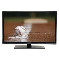 """Westinghouse WD28HC1160 28"""" LED HDTV"""