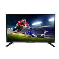 "Westinghouse WD32HD1390 32"" LED HDTV"