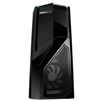 IBuyPower Gamer MC984-X Desktop Computer