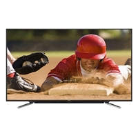 "Westinghouse WE55UC4200 55"" 4K UltraHD Smart TV"