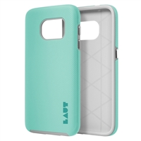 Laut Shield for Samsung Galaxy S7 - Mint