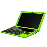 pi-top Pi-Top Raspberry Pi Laptop Kit