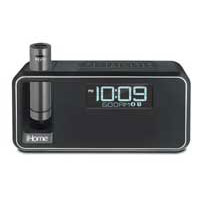 iHome Bluetooth Radio