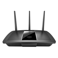 Linksys Max-Stream AC1900 Mu-Mimo Gigabit Router