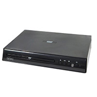 Seiki SDM20B01 DVD Player Refurbished