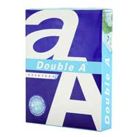 LinkMax Double A mill Premium Copy Paper