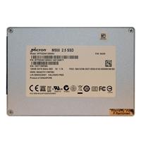 "Micron M500 120GB SATA III 6Gb/s 2.5"" Internal SSD OEM MTFDDAK120MAV"