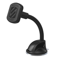 Scosche Industries Magicmount Xl Dash Window Mount
