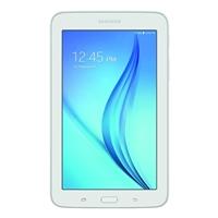 Samsung Galaxy Tab E Lite 7 - White