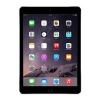 Apple iPad Air 2 Wi-Fi (Refurbished) 128GB Space Gray