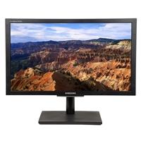 "Samsung NC240 24"" (Refurbished) Widescreen LCD 1080p Monitor"