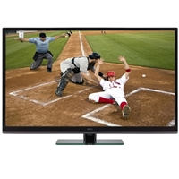"Seiki SE39UY04 39"" 4K Ultra-HD LED TV"