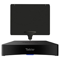 Tablo 2 channel Over-the-Air DVR