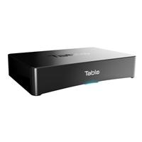 Tablo 4Tuner Digital Video Recorder for HDTV Antenna