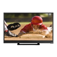 "Vizio VE28H-C1 28"" (Refurbished) LED Smart TV"