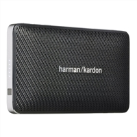 Harman Kardon Esquire Mini Wireless Speaker - Black